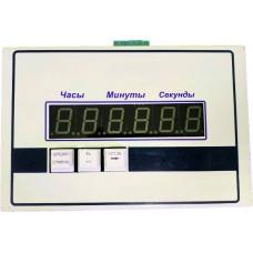 Первичные часы ПЧС-1