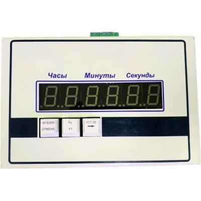Первичные часы ПЧС-2-2