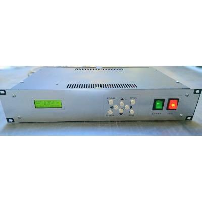 Первичные часы ПЧС-2-2-19