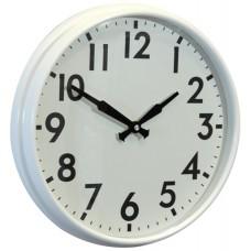 Часы вторичные стрелочные ЧВС 330