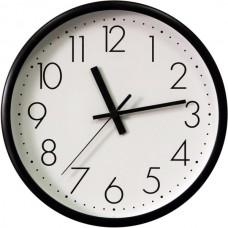 Часы вторичные стрелочные ЧВС 265