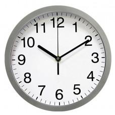 Часы вторичные стрелочные ЧВС 300 М
