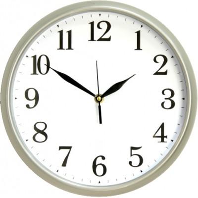 Часы вторичные стрелочные ЧВС 300
