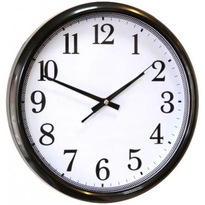 Часы вторичные стрелочные ЧВС 380
