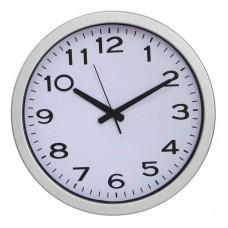 Часы вторичные стрелочные ЧВС 350 М