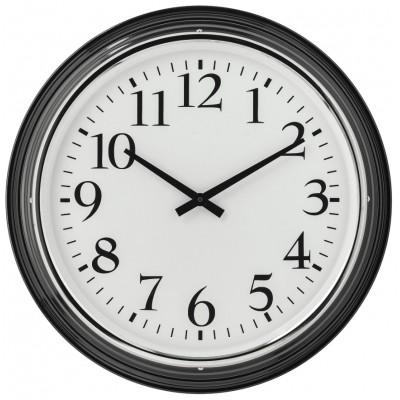 Часы вторичные стрелочные ЧВС 590
